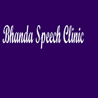 Bhandara Speech Therapy and Hearing Clinic