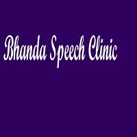 Bhandara Speech Therapy and Hearing Clinic-Bhandara