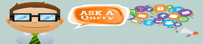 Ask Query