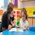 Speech Therapy (Speech Therapist)