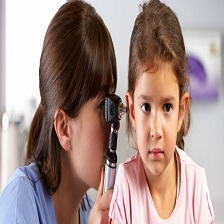 Krishna Speech Therapy And Hearing Clinic