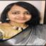 Ms Aruna Rudra