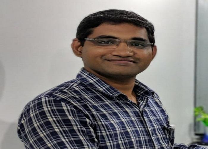 Samvedan Hearing Care Clinic Bavdhan