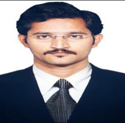 Ganesh Suryawanshi