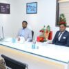 Shinde Hearing & Speech Therapy Clinic
