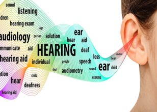 What is Listening (Hearing)??