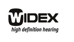 Widex hearing aid dealer